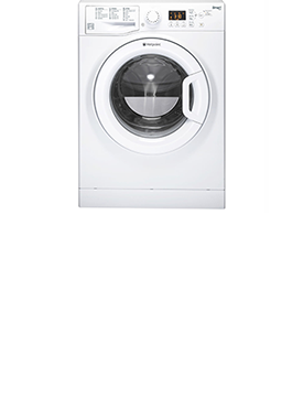Feeding Industries For Automatic Washing Machine