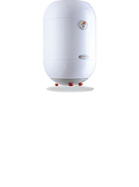 Feeding Industries For Electric Water Heaters